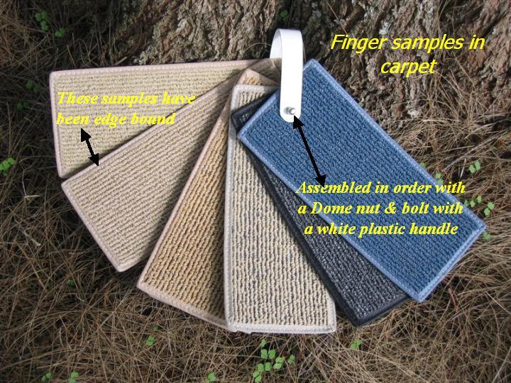 finger-samples-in-carpet